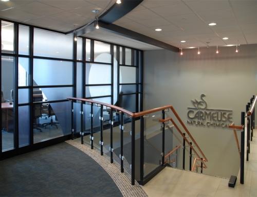 Carmeuse North American Headquarters